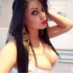 Escorts in Delhi 9990223143