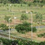 BMRDA, BDA, & DC Conv. Sites/ Plots Available at BEST Discount Price Across Bengaluru !!
