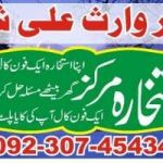 +923074543457 divorce behavior problems, +923074543457 problems divorce causes