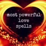 *+27718641241 Powerful Magic Rings and Lost Love spells -Online black magic spells caster