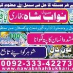 gay divorce problems ,divorce health problems +923334227304