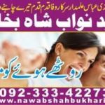 world's no 1 amil baba in lahore karachi kala jadu for love +923334227304