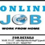 Earn You A Weekly Income From Home