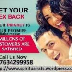 +27634299958  Ohio, Amsterdam, Perth, Cape Town Lost love spells