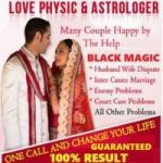 Get Your Love Back By Kala jadu amil Baba (Luton, United Kingdom) +92 3038221533
