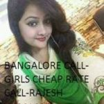 BEST ESCORT HIGH CLASS COLLGE GIRLS MODEL