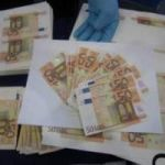 BUY HIGH QUALITY UNDETECTABLE COUNTERFEIT BANKNOTE WE PRODUCE FAKE AND REAL DOCUMENTS OF ALL KIND