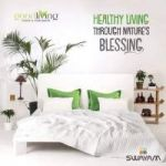 Get Premium Quality of Home Decor Products from Swayam India