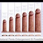 {[Enlarge your Penis & Stop Early Ejaculation with Yodi cream & pills}+27710482807.South Africa,Oman,Egypt,Qatar,Saudi Arabia