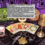 #!Traditional Healer, Astrologer and Fortune teller call +27718641241