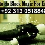 relationship problems solve by vashikaran astrologer molvi ji  +92.313.0518848