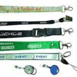 Cheap Lanyards Suppliers In Singapore - Renosis
