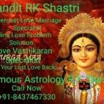online love problem solution baba ji +91-8437467330