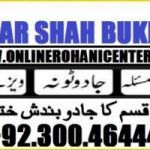 famous astrologer +00923004644451''' Astrological Remedies For Business Loss Solution BABA ji