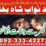 divorce health problems,manpasand shadi