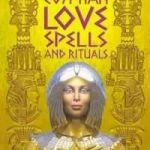 No.1 Spell Caster with the Most Trusted Love Spells  +27812065588 DR JABU in USA