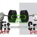 Embroidery Digitizing | Embroidery Digitizing Services | Embroidery Digitizers