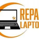 Annual Maintenance Services on Computer/Laptops
