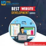 Website Development Alwar