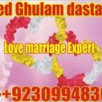 LOVE MARRIAGE EXPERT