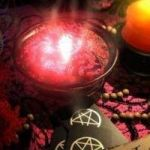 ]Magic Love Spells  Protection Spells From Evil Black Bring back your lost lover $ # @ Lost love spells