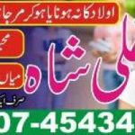 Manpasand shadi love marriage problem