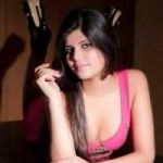 Hot Anushka Student Female Escorts in Dubai