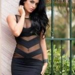 Hot Luxury Aadrika Escorts in Dubai
