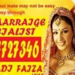 Love marriage problem solution Karachi  +92313-7727346