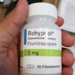 Order Rohypnol (Flunitrazepam) 1mg and 2mg Roche pills, liquid and powder and others with no prescription..