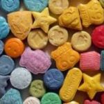 Order MDMA ( ecstasy - xtc ) Molly at good prices.