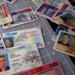 Buy Passport Documents, Driving License, Resident Permit