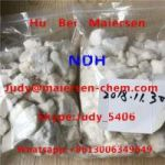 ndh white crystal NDH CRYSTAL NDH COCAINE NDH