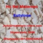 99.5% eu/ Research Chemical Powders Cas 17763-12-1 White Crystal eu