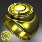 +27639132907 POWERFUL MAGIC RING/WALLET/STICK FOR WEALTH,ATTRACT CUSTOMERS,BUSINESS BOOST AND SAVE BIG PROFITS IN SOUTH AFRICA,DUBAI,USA