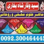 Amila Alisha Baji black magic removal expert in UK. USA .Canada. Australia.+923004644451.whats up on 24ghantay online