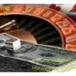 POWERFUL LOTTERY SPELL/MONEY SPELL PROF.LUMANYO +27634531308 IN SOUTH AFRICA AUSTRALIA USA CANADA