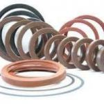 Get oil Seals from the industry experts