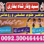 free online istikhara for love marriage,muslim amil baba astrologer +923004644451