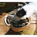 Traditional Healer ,Herbalist, Powerful Lost Love spells Voodoo spell Black magic +27634531308