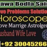 Come and get the most approximate outcome with Astrology