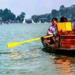 Natural Beauty spectacular with Nainital Tour Packages
