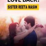 wazifa to get lost lover back , dua to stop divorce, manpasand shadi taweez, online istikhara, love marriage , black magic specialist 03038221533