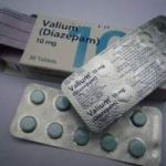 Get relief from your panic attacks with Diazepam