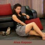 Mumbai airport escorts service by hot babes