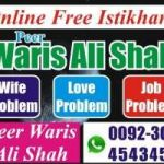 Problem husband and wife love marriage online