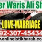 financial problems divorce statistics does ,divorce solve problems