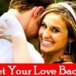 love vashikaran solution