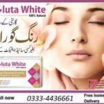 Best Skin glowing Whitening pills injections For men and Women in Pakistan 03334436661