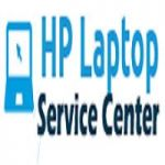 HP Laptop Service Center Near Me In New Delhi| Authorized HP Service Center